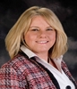 Real Estate Agents: Anna Brewster, Inwood, WV