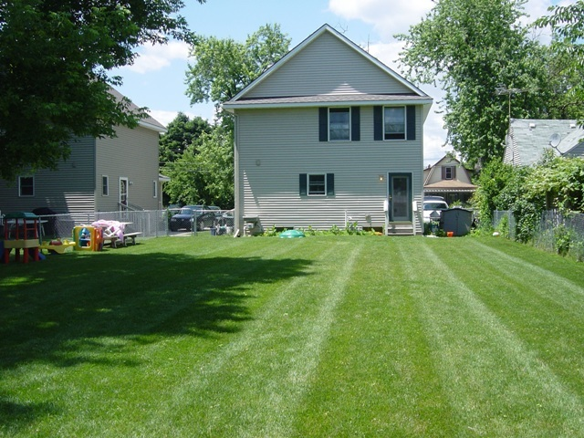 2337 Pine Lake, Keego Harbor, MI, 48320 -- Homes For Sale