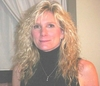 Real Estate Agents: Deborah L. Lentz, York, PA