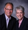 Real Estate Agents: Larry and Laura Swinden, Gurnee, IL