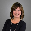Real Estate Agents: Sylvie Beauregard, Atascadero, CA