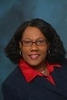 Real Estate Agents: Latanya Whitman, Plano, TX