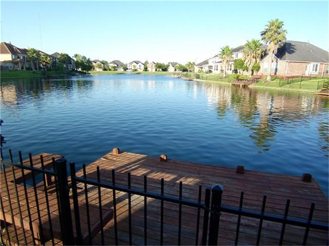 3926 Golden Shores Dr., Missouri City, TX, 77459 -- Homes For Sale
