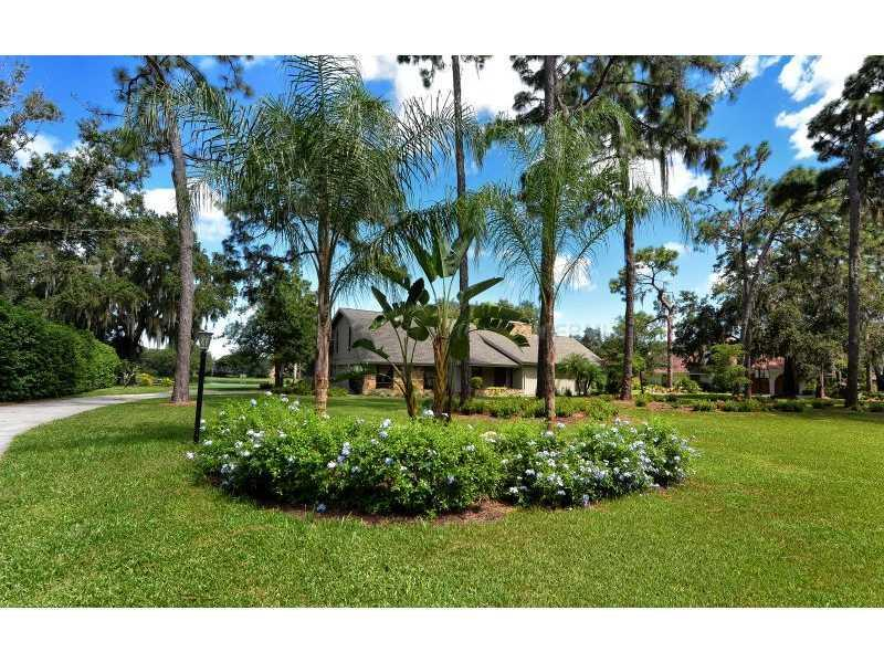 5136 Willow Leaf Dr, Sarasota, FL, 34241 -- Homes For Sale