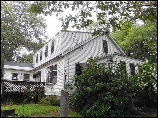 Address Not Disclosed, Brunswick, ME, 04011 -- Homes For Sale