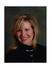 Real Estate Agents: Carolyn Carroll, Macomb-county, MI