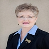 Real Estate Agents: Terri Covington, Belton, TX