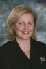 Real Estate Agents: Diane Remer, Plymouth, PA