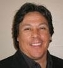Real Estate Agents: Stephen Sanchez, Acton, CA