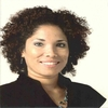 Real Estate Agents: Gretchen Garcia, San-juan, PR