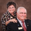 Real Estate Agents: Ralph & Bonnie Mills, Dunnellon, FL