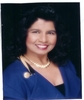 Real Estate Agents: Manju Lal, Santa-clarita, CA