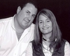 Real Estate Agents: Greg and Judy Gysin, Salem, SC
