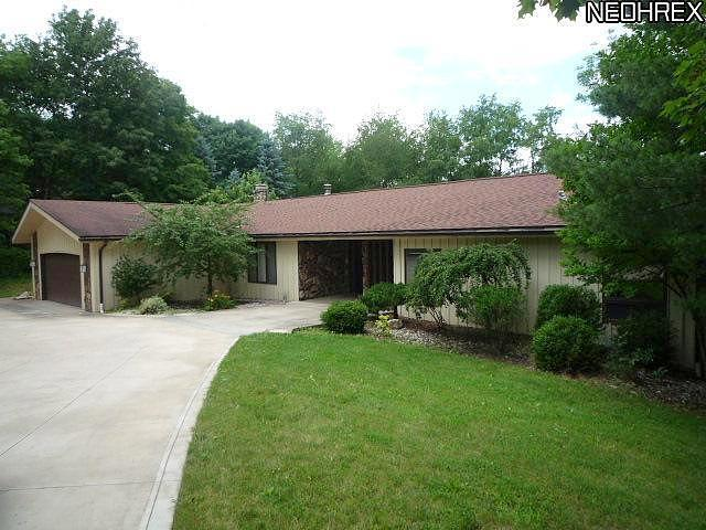 Address Not Disclosed, Akron, OH, 44333 -- Homes For Sale