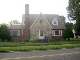Address Not Disclosed, Coshocton, OH, 43812 -- Homes For Sale