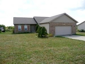 Address Not Disclosed, Wilmington, OH, 45177 -- Homes For Sale