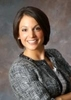 Real Estate Agents: Allison Rank, Mission, KS