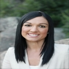 Real Estate Agents: Jenny Hunt, Pioneer, CA