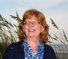 Real Estate Agents: Irene Brinkmann, North-myrtle-beach, SC