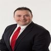 Real Estate Agents: Rick Stephens, Evansville, IN