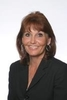 Real Estate Agents: Peggy Orefice, San-fernando, CA