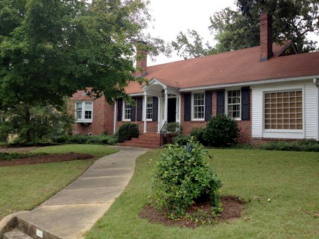 3425 osborne place macon ga for sale 169 000 for Home builders macon ga