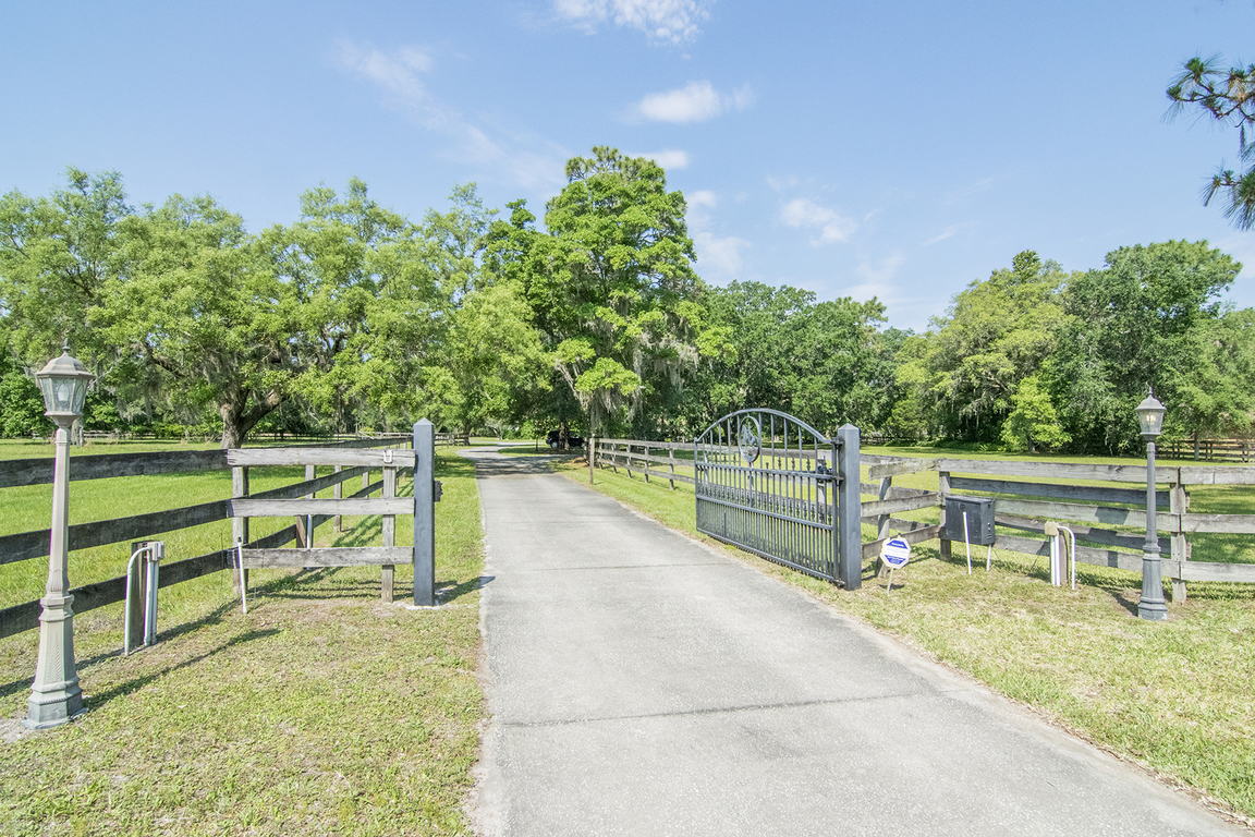 11961 Pasco Trails Blvd, Spring Hill, FL, 34610: Photo 2
