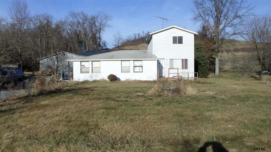185 goodyear rd gardners pa for sale 89 900