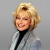 Real Estate Agents: Sandie Goldstein, Rockville, MD