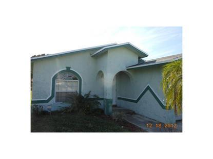 234 Sw 2nd Ct, Deerfield Beach, FL, 33441 -- Homes For Sale