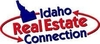 Real Estate Agents: William Bill Kasten, Caldwell, ID