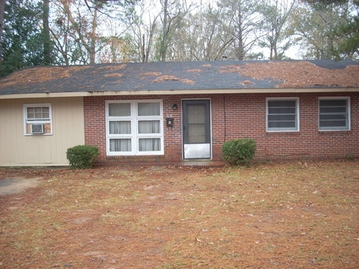 4556 Conner Rd, Columbus, GA, 31903 -- Homes For Rent