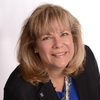 Real Estate Agents: Debbie Railey, Colorado-springs, CO
