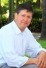 Real Estate Agents: Phillip Brady, Georgetown-county, SC