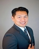 Real Estate Agents: Si Nguyen, Roseville, CA