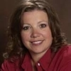 Real Estate Agents: Ann Petersen, Lakeside, MT