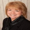 Real Estate Agents: Maryellen Salerno, Carbon-county, PA