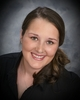 Real Estate Agents: Natasha Yurchak, Carbon-county, PA