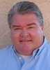 Real Estate Agents: Garnett Sailor, Avondale, AZ