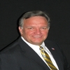 Real Estate Agents: Clifford Wilson, Belleview, FL