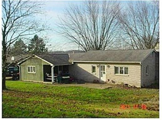 Address Not Disclosed, Herminie, PA, 15637 -- Homes For Sale