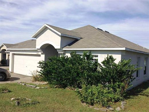 Address Not Disclosed, Zephyrhills, FL, 33540 -- Homes For Sale