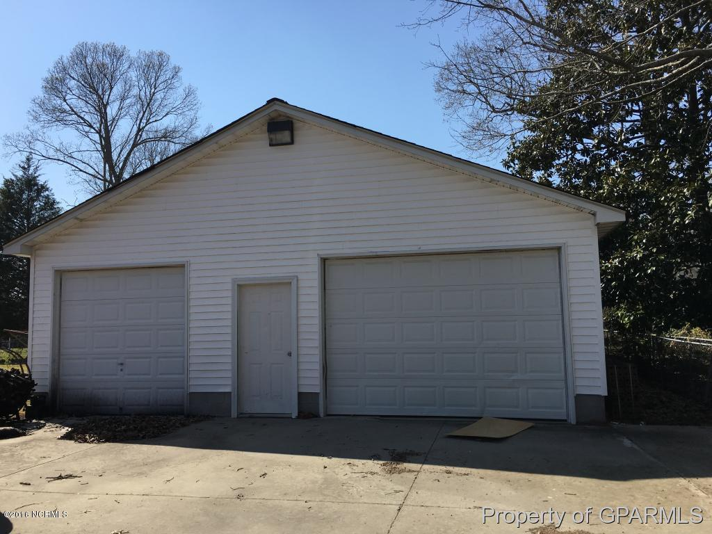 Homes For Rent In Grifton Nc