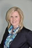Real Estate Agents: Karen Hershkowitz, Yuma, AZ
