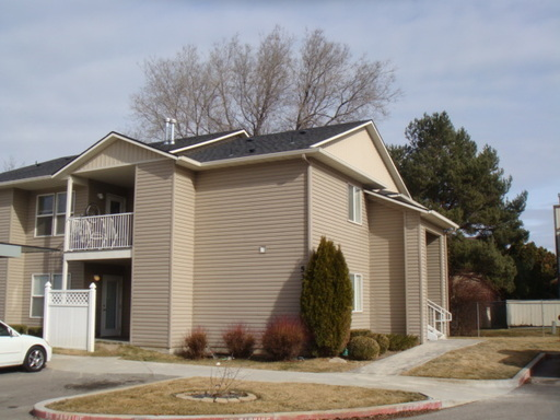 5306 W Morris Hill, Boise, ID, 83706 -- Homes For Rent