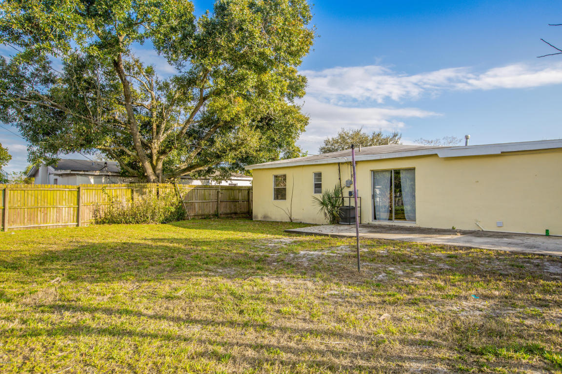 1046 mitchell street cocoa fl 32922 for sale