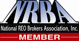 National REO Brokers Association