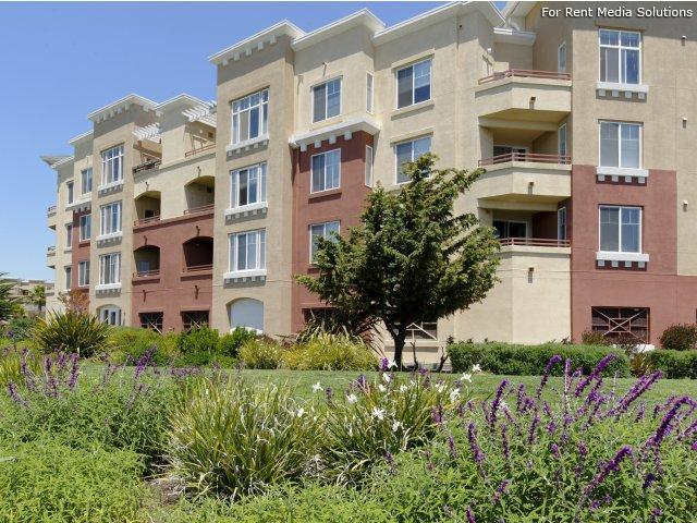 101 Embarcadero West, Oakland, CA, 94607 -- Homes For Rent