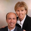 Real Estate Agents: The Tobey Team Janet - Bill Tobias, Maumelle, AR