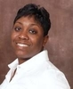 Real Estate Agents: Laronda Thompson, Sanford, FL